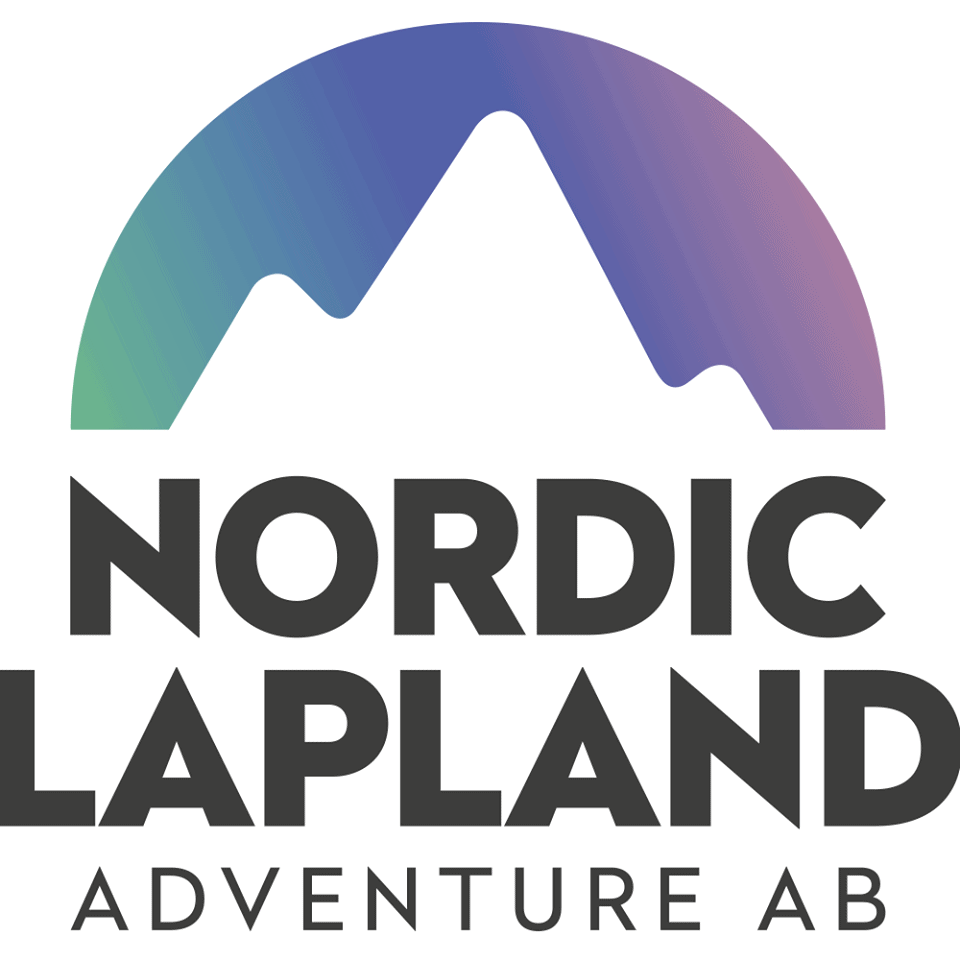 Nordic Lapland Resort & Adventure